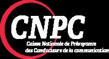 CNPC - Caisse Nationale de Prévoyance des Conducteurs de la Communication